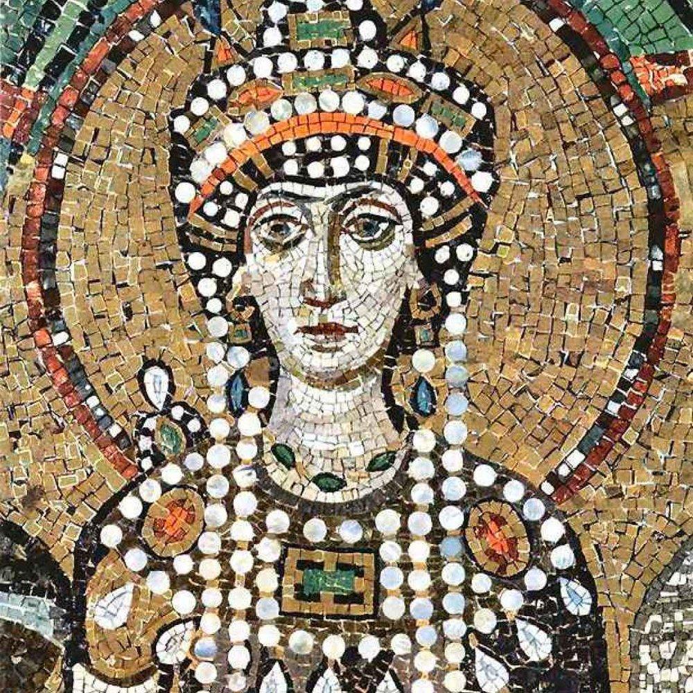 1632886_Teodora-moglie-di-Giustiniano-1_thumb_big.jpg