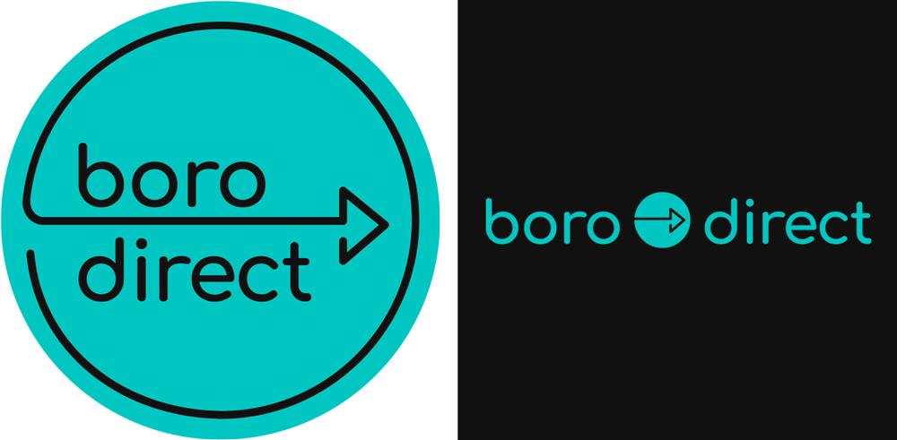 boro-logo1.jpg