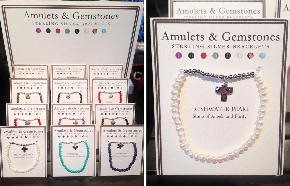 2-amulets-gemstones.jpg