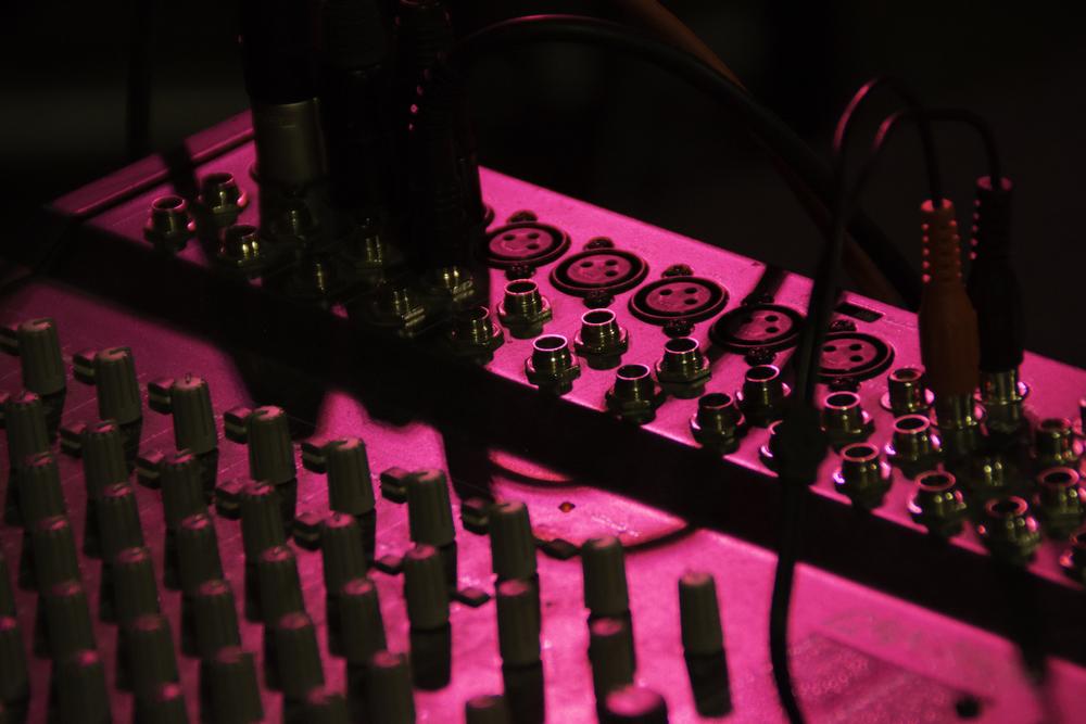 SoundLab-62.jpg