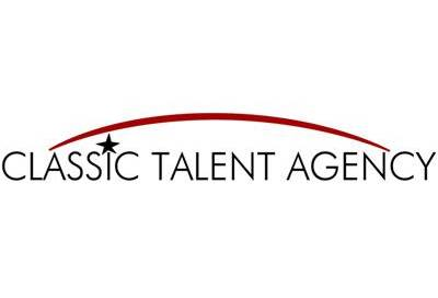 classic-talent-agency.jpg