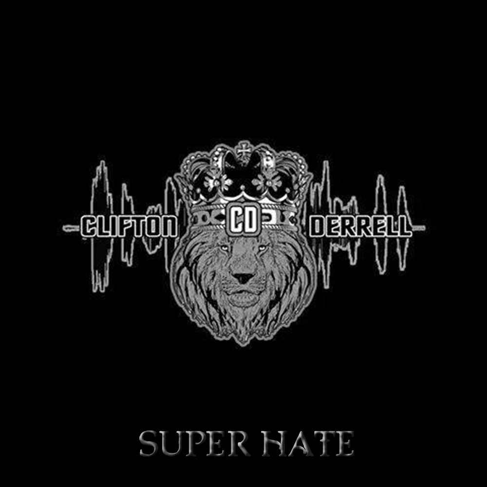 SUPER HATE ARTWORK.jpg