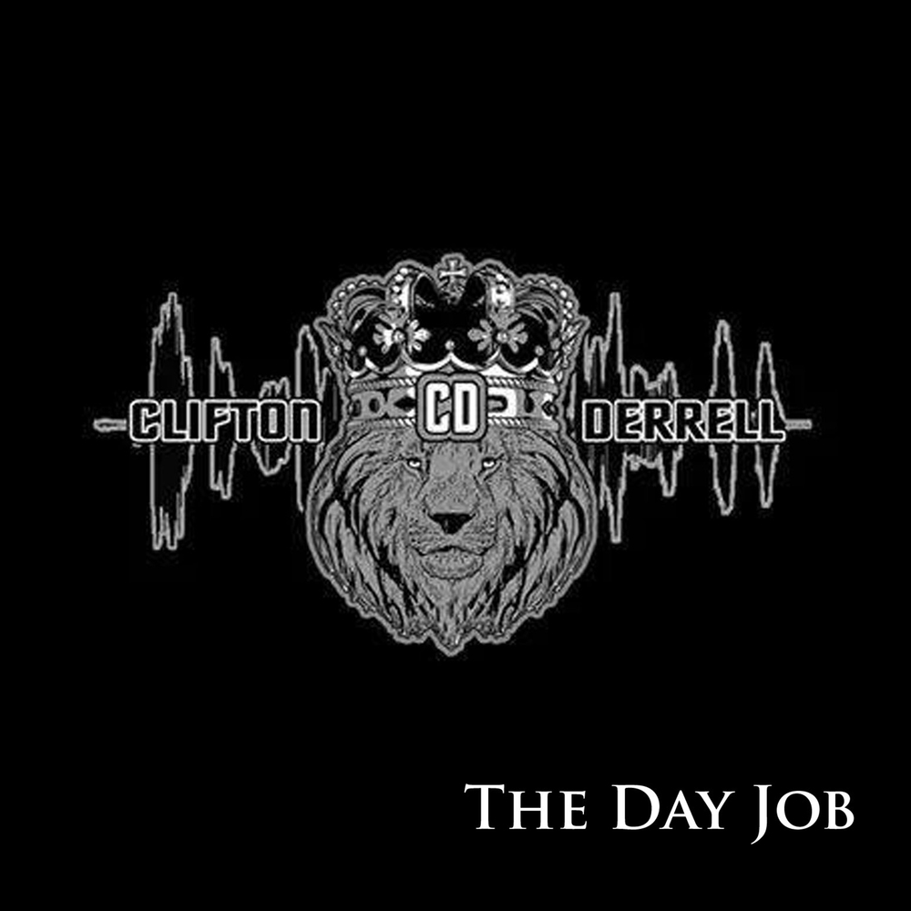 The Day Job FRONT AC.jpg