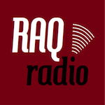 RAQ_logo.png