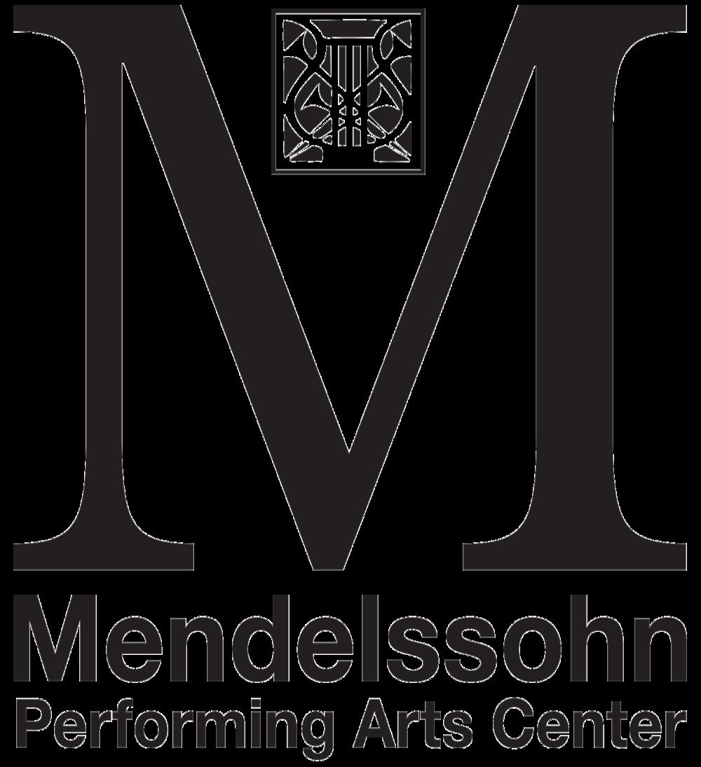 black-large-logo.png