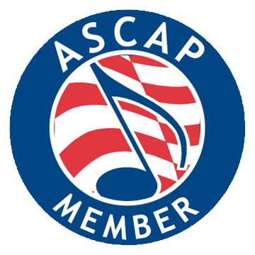 ascap_member.jpg