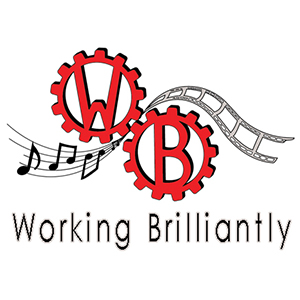 WB Logo Square Independent Ear.jpg