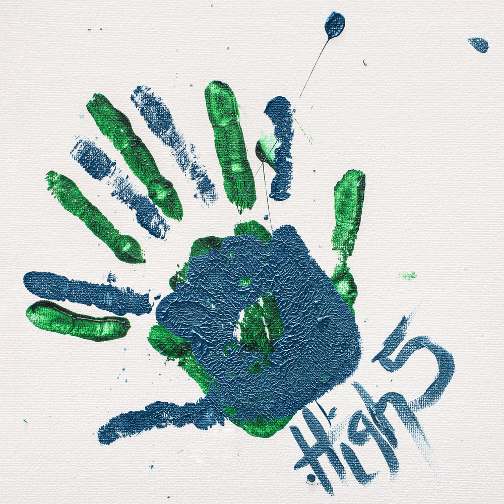 High 5 EP Album cover.jpg