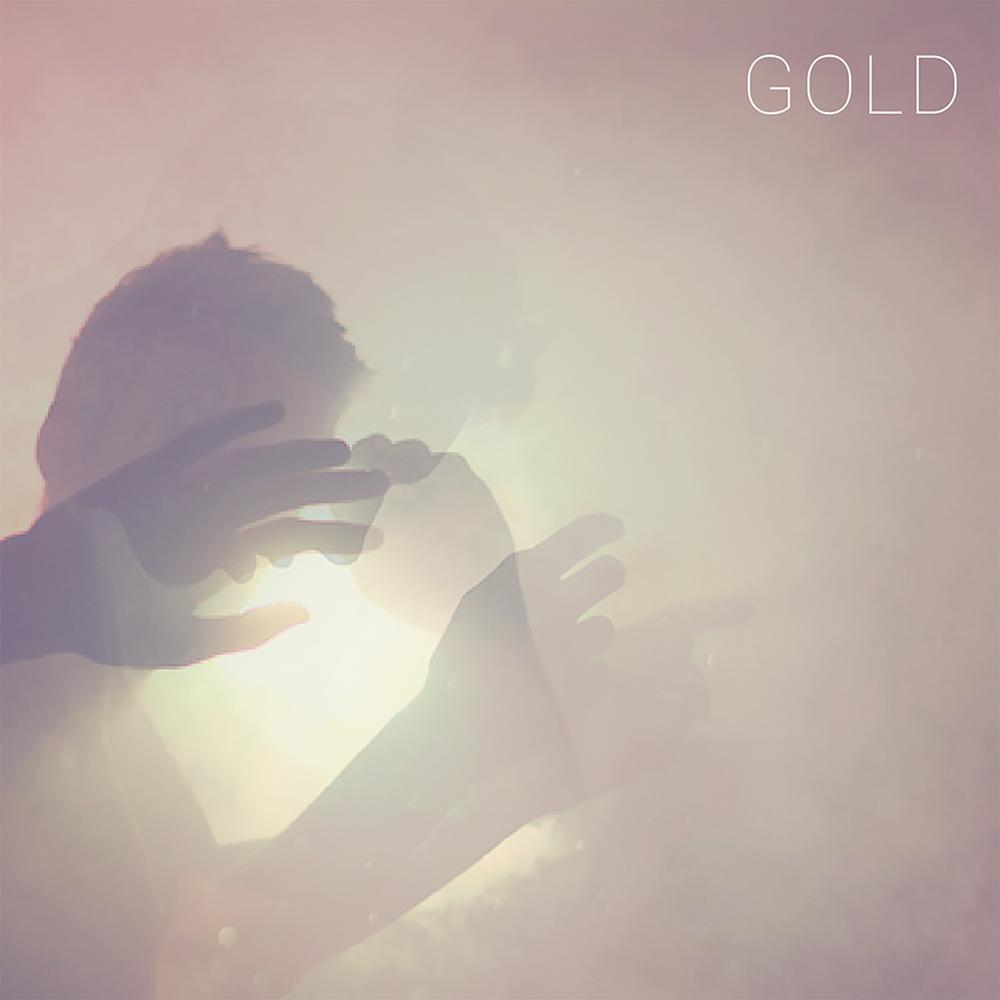 03_Gold_TrackSpecifcArt copy.png