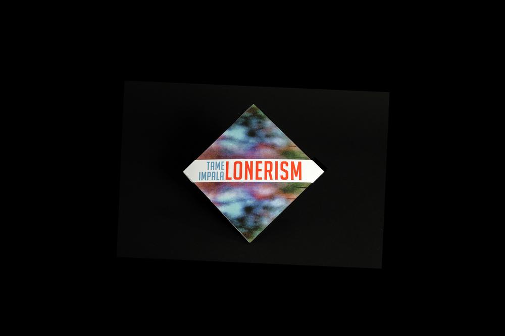lonerism3.jpg