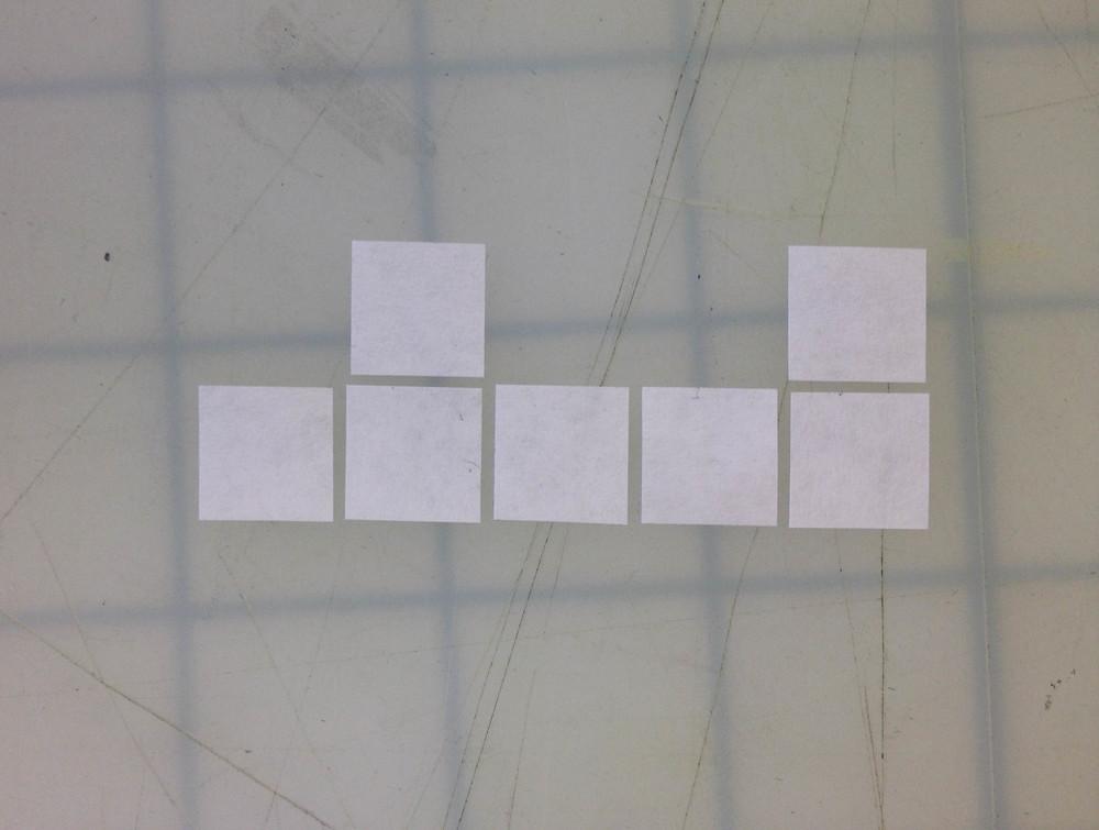 figure_process.jpg