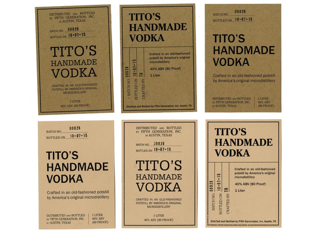 Titos_1.jpg