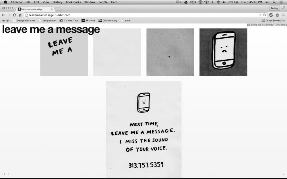 Screen Shot 2015-03-17 at 8.45.40 PM.png