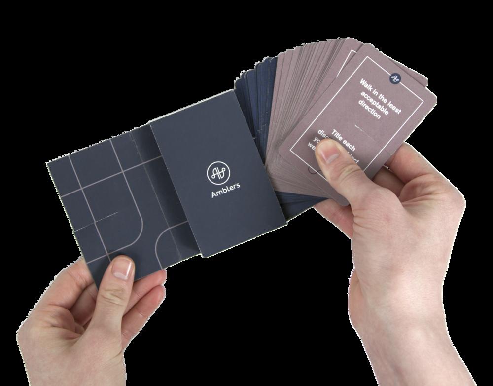 handscards.png