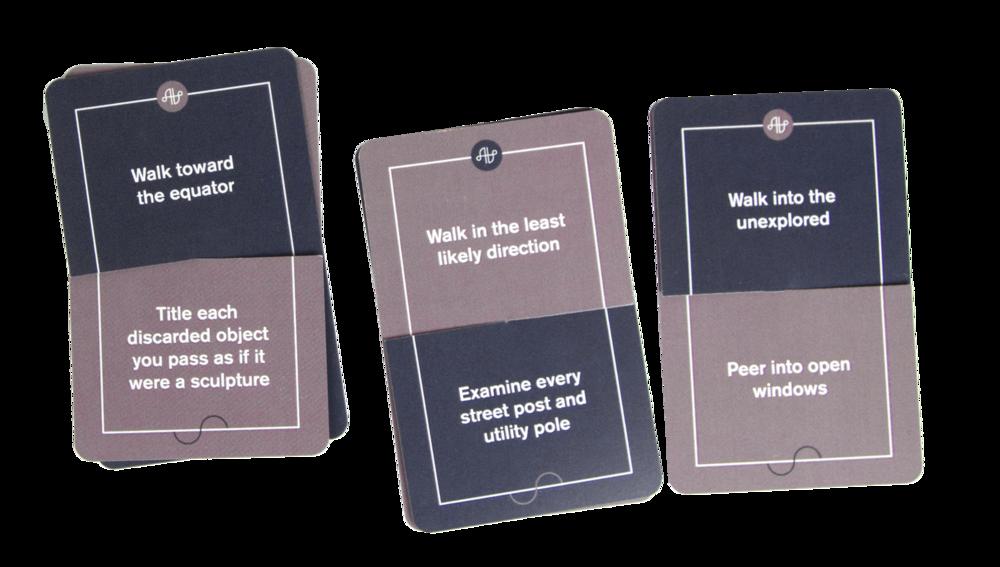 cards-noline.png