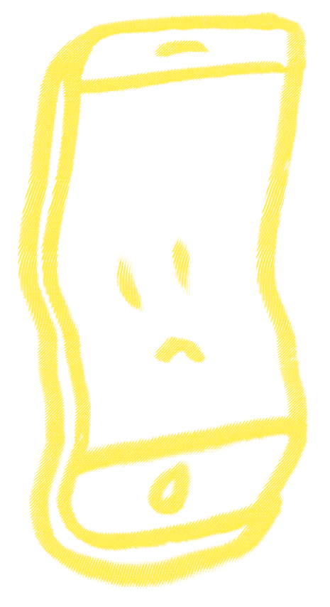 obscure_y.png
