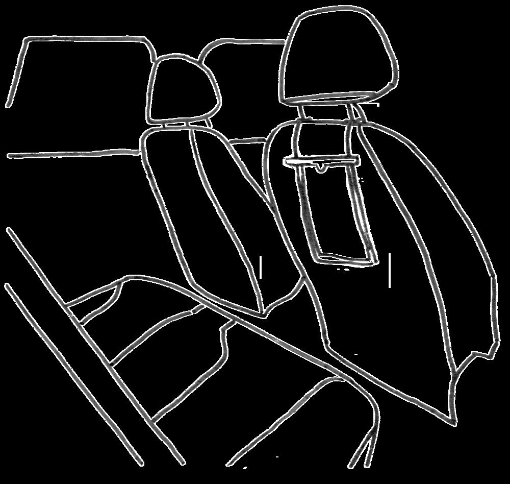 seat004.png