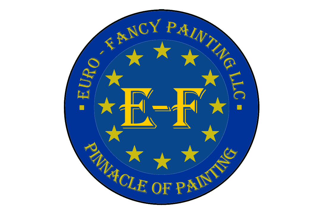 Euro-Fancy Painting LLC