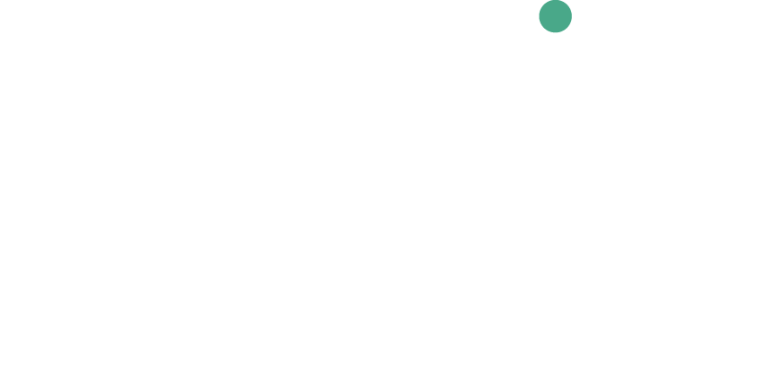 Rosie Brown