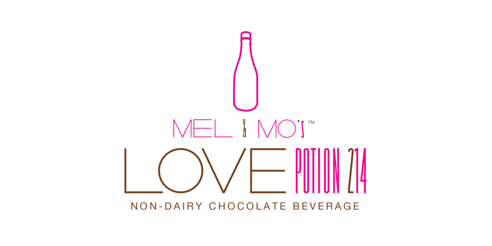 Mel & Mo s Love Potion 214 logo banner lovepotion214 lp214.png