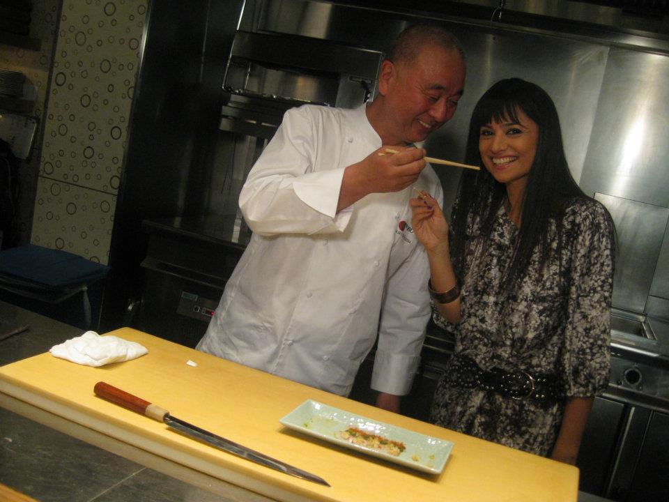 chef nobu.jpg