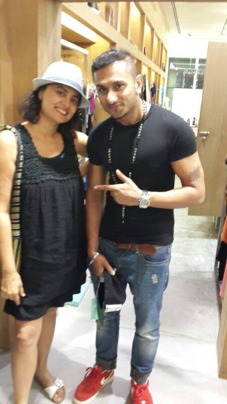 Honey Singh .jpg