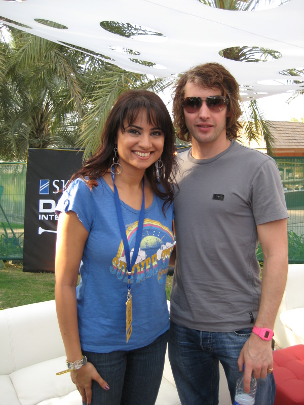 JAMES BLUNT  interview.JPG