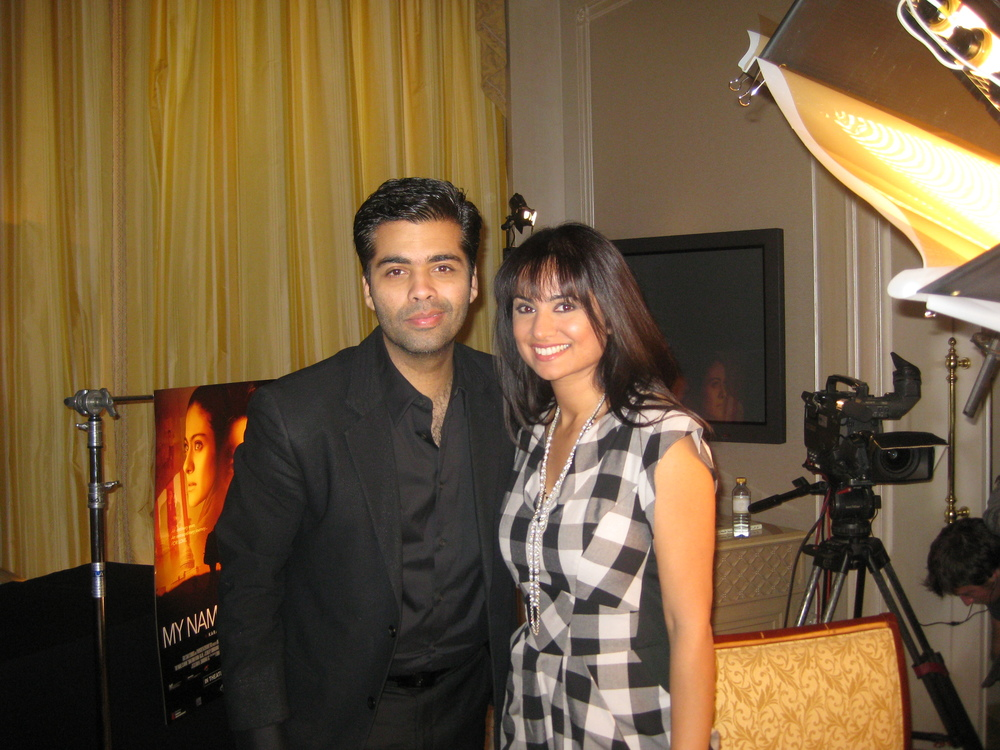 Karan johar interview.JPG