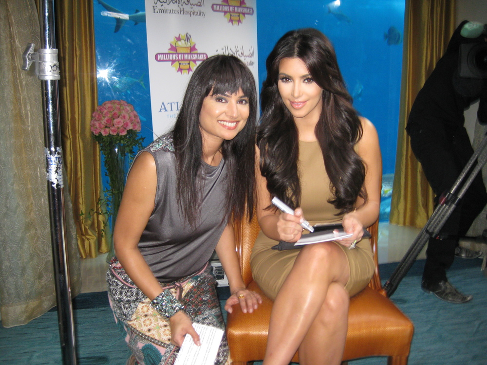 Kim Kardashian .JPG