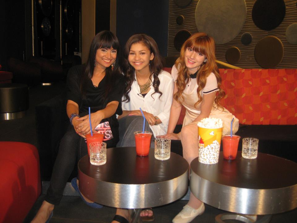 ZENDAYA & BELLA Interview.jpg