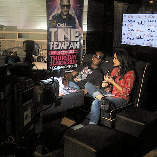 Tinie Tempah interview.jpg