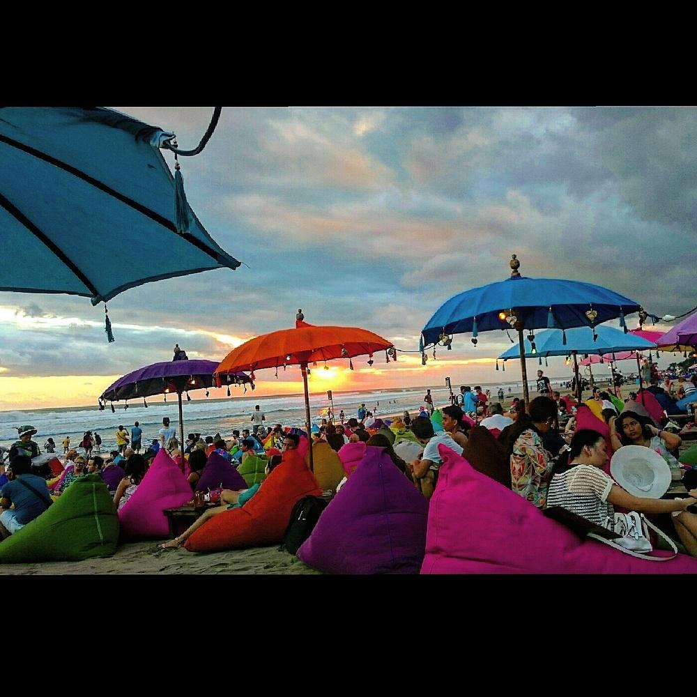 Bali sunsets.jpg