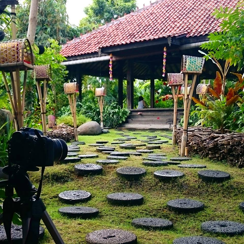 Filming in Bali .jpg