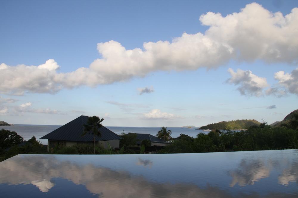 Raffles hotel, Seychelles-shot by Punam.JPG
