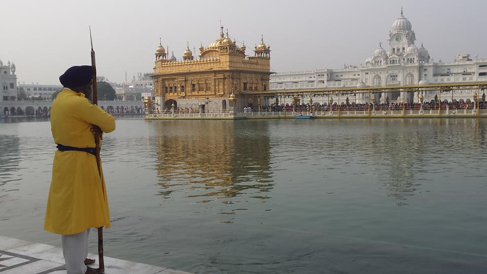 The Golden temple-photo by Punam.jpg