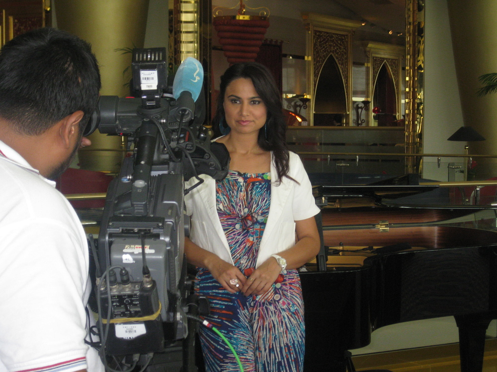 Filming at The Burj Al Arab.JPG