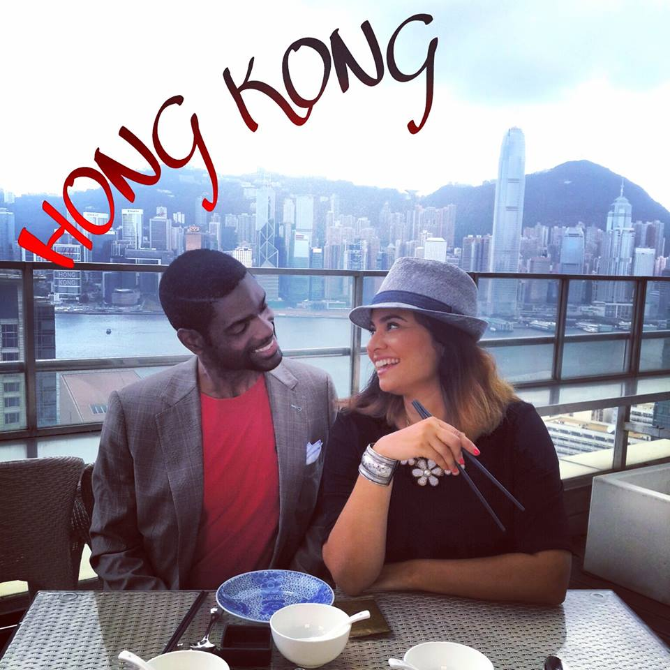 Filming in Hong Kong.jpg