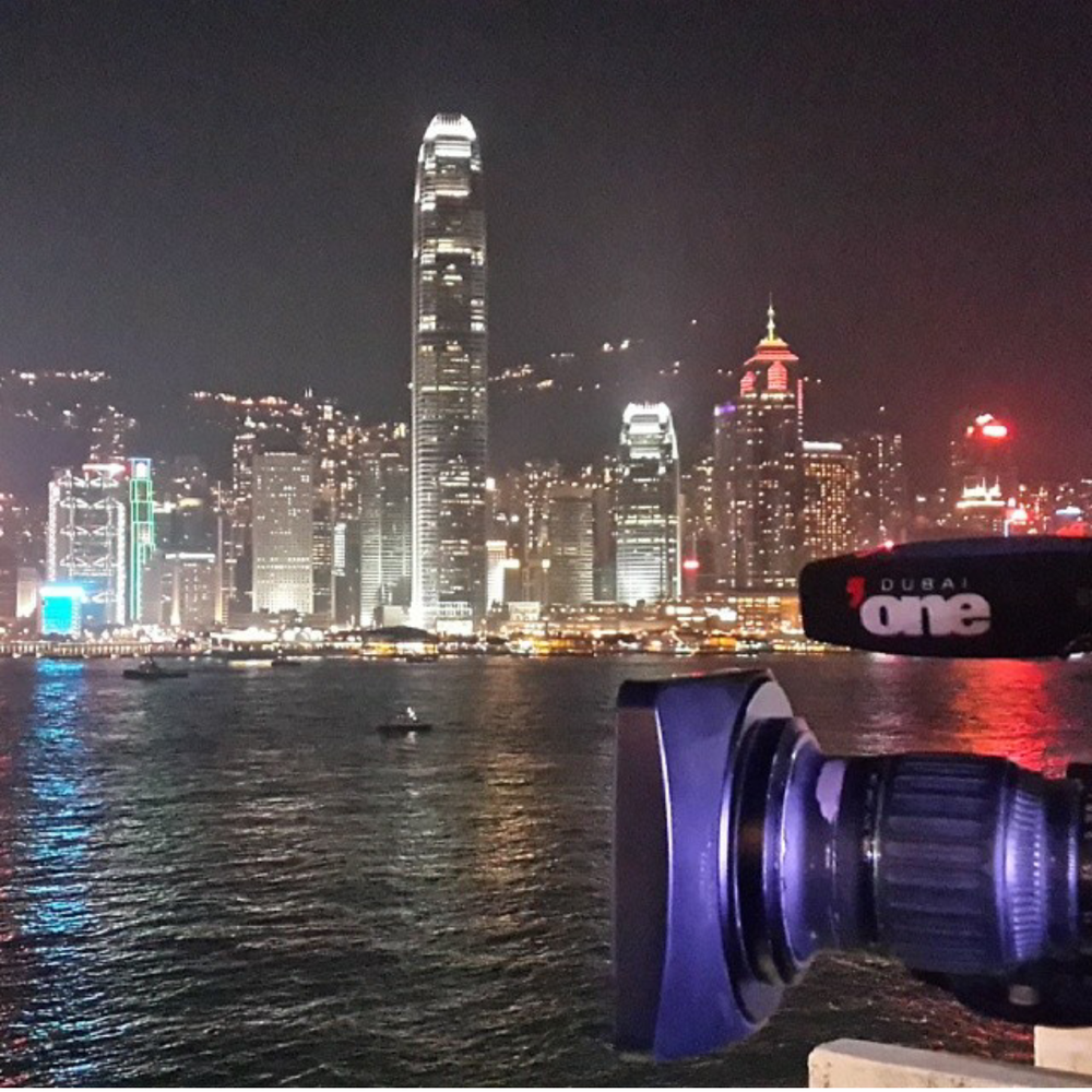 Filming in Hong Kong copy.png