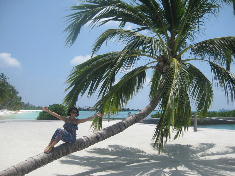 Filming in the Maldives.jpg