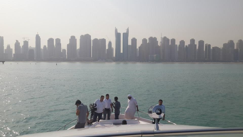 Filming O&A in Dubai.jpg