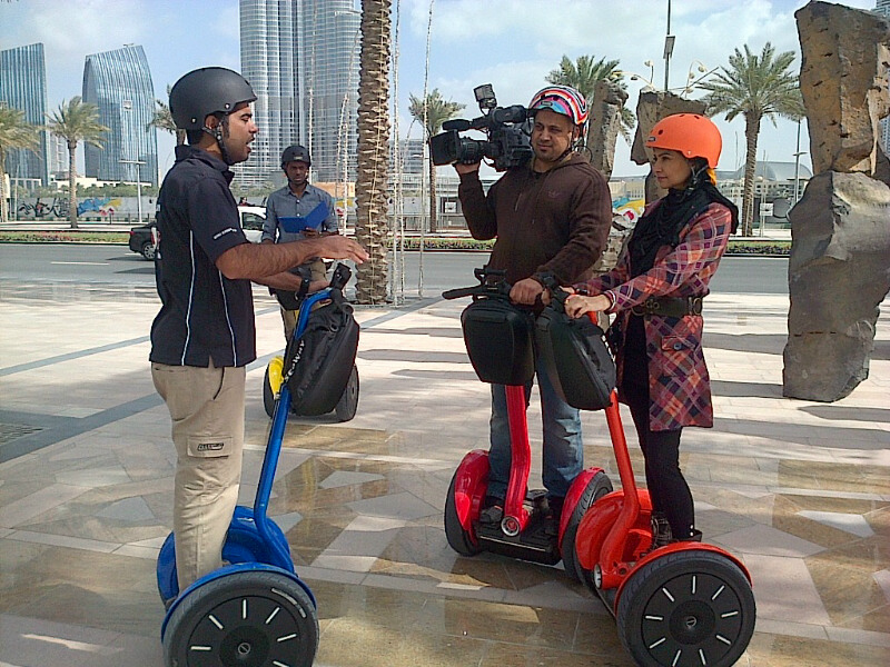 Filming on the Segway.jpg