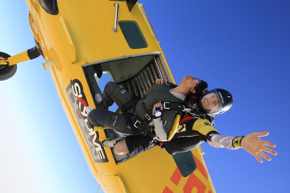 Filming Skydive Dubai.JPG