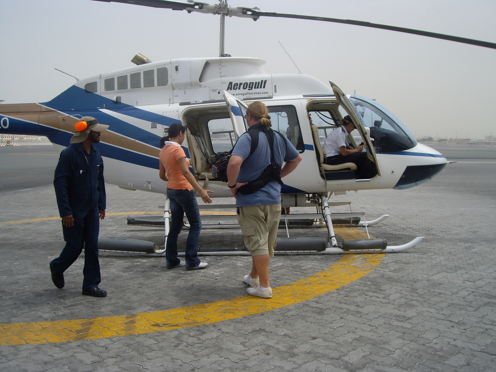 Helicopter shoot over Dubai.JPG