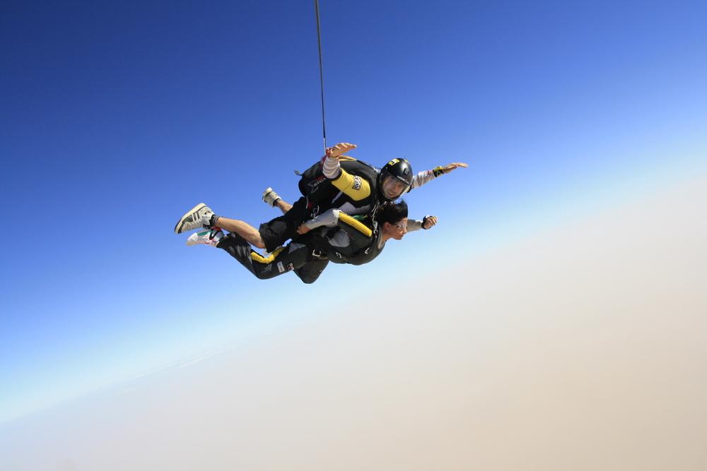 skydive Dubai.JPG