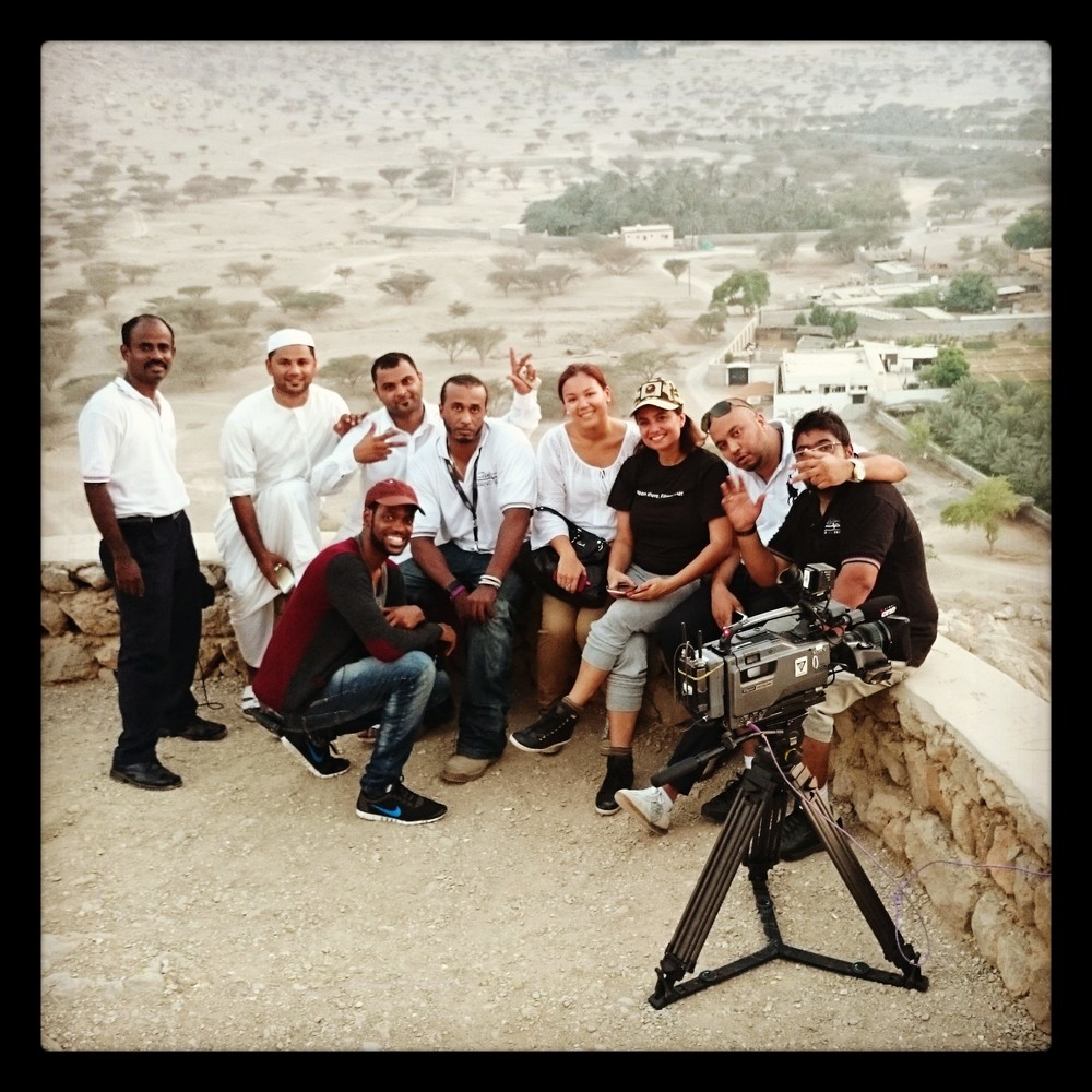 The O&A crew in Ras Al Khaimah.jpg