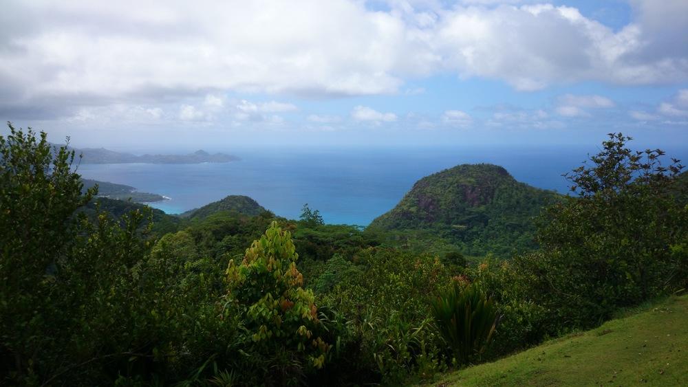 Breathtaking Seychelles-photo by Punam.JPG