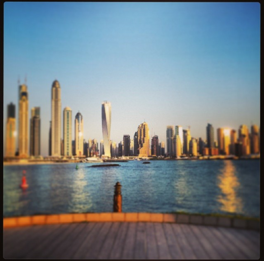 Blurred lines of Dubai- Photo by Punam.png