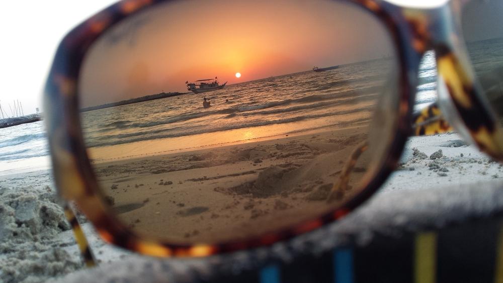 Focus-shot by Punam.jpg