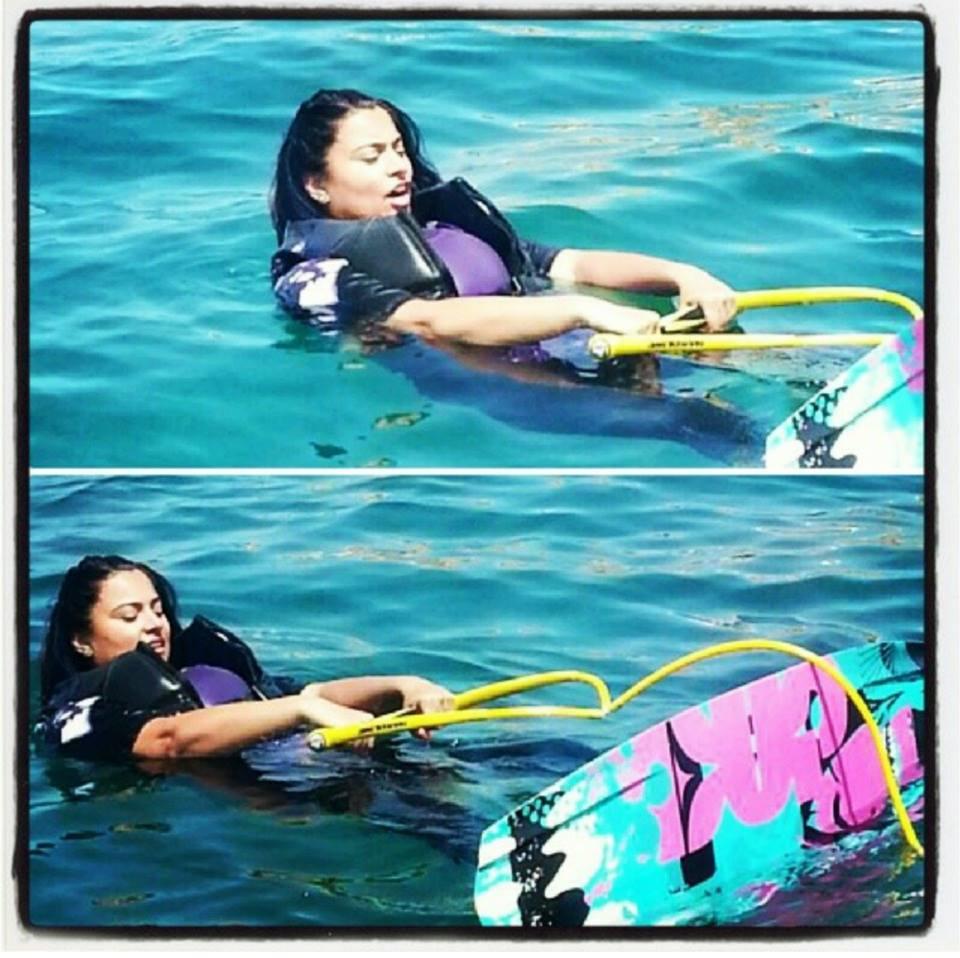 Filming wakeboarding.jpg
