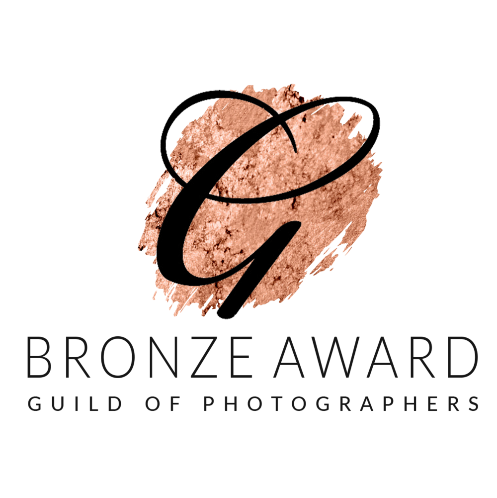 New Bronze Award IOM.png